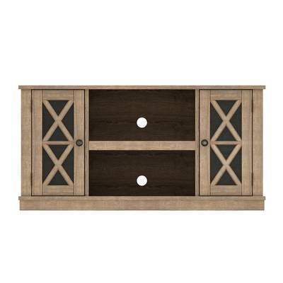 """Darby Home Co Julee Tv Stand For Tvs Up To 70"""" & Reviews (Gallery 13 of 20)"""