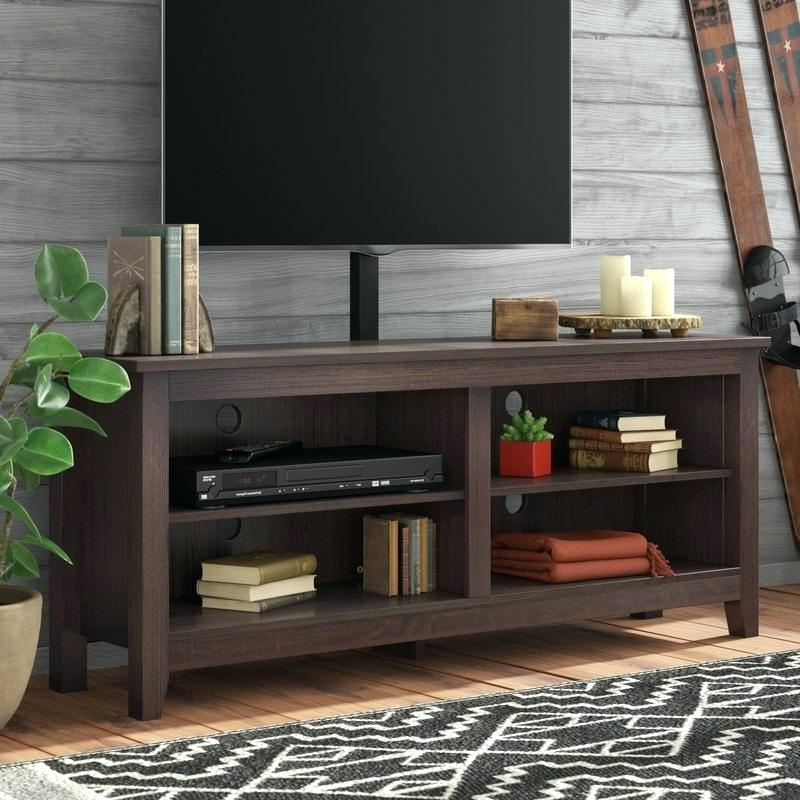 Decoration: Save Wayfair Furniture Corner Tv Stand. Wayfair Pertaining To Famous Wayfair Corner Tv Stands (Gallery 9 of 20)