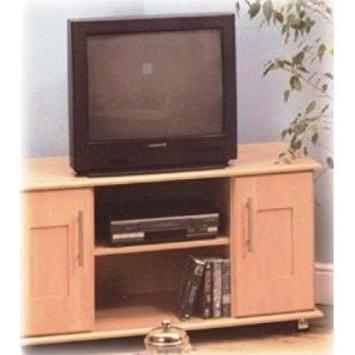 Denver Tv Stands Regarding Famous Jade Denver Tv Stand: Amazon.co.uk: Kitchen & Home (Gallery 4 of 20)