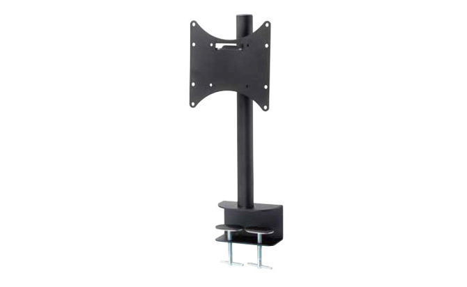 Desk Tv Bracket, Tv Bracket Stand,desk Monitor Riser,desk Tv Riser Throughout Fashionable Swivel Tv Riser (View 6 of 20)