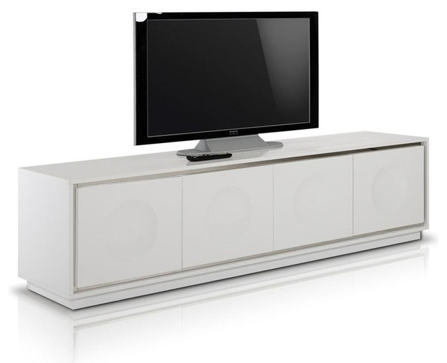 Dress Womens Clothing: Tv Media Wall Units Regarding Well Known Modern Lcd Tv Cases (View 4 of 20)