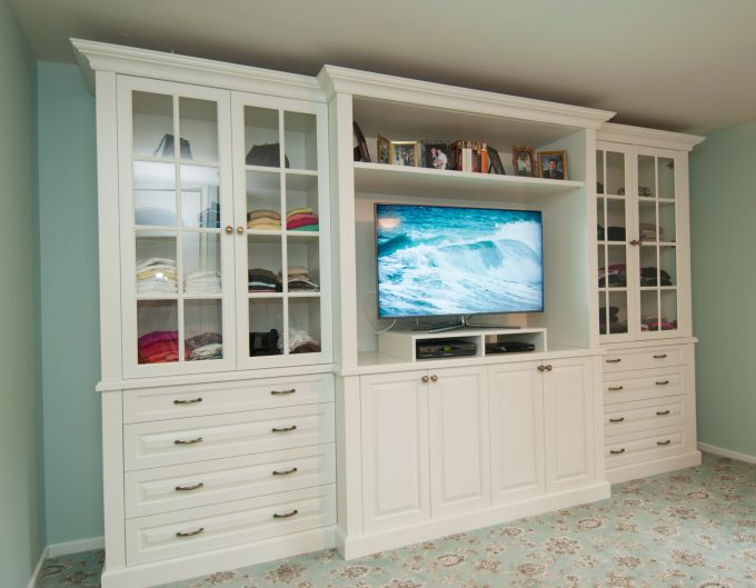 Dresser And Tv Stands Combination For Well Liked Living Room: Immaculate Dresser Tv Stand Combo For Your Residence (Gallery 2 of 20)