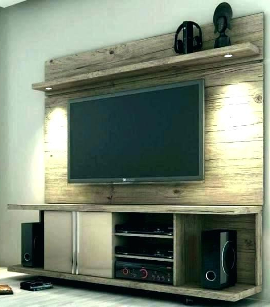Dwell Tv Stands For Trendy Ideas For Tv Stand Cabinet Design Unusual Cheap Creative Dwell Of (Gallery 14 of 20)