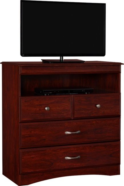 Ebay In Highboy Tv Stands (View 13 of 20)