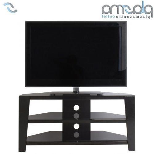 Ebay Inside Newest Black Corner Tv Cabinets (Gallery 19 of 20)