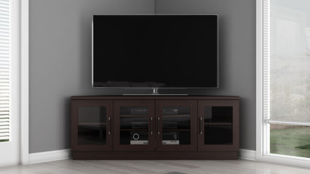 Ebay With Contemporary Corner Tv Stands (Gallery 14 of 20)