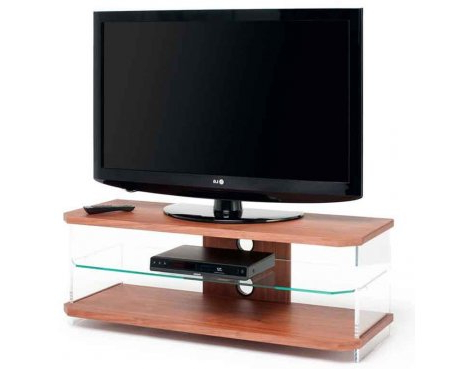 Ebay With Regard To Famous Techlink Air Tv Stands (Gallery 4 of 20)