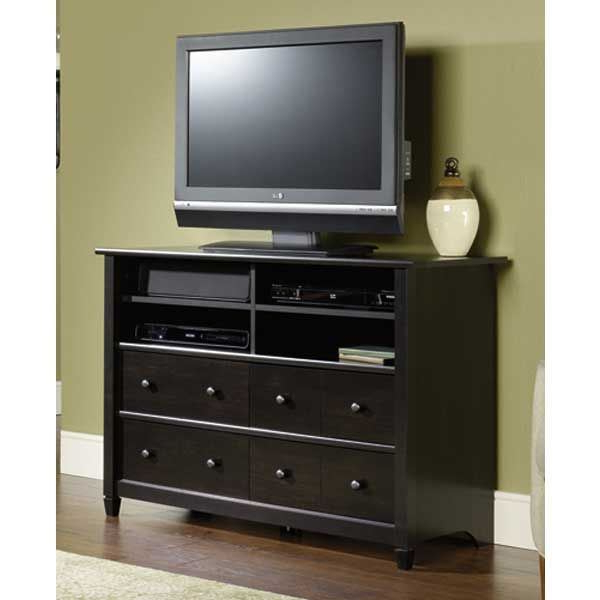 Edge Water Highboy Tv Stand*d (View 9 of 20)