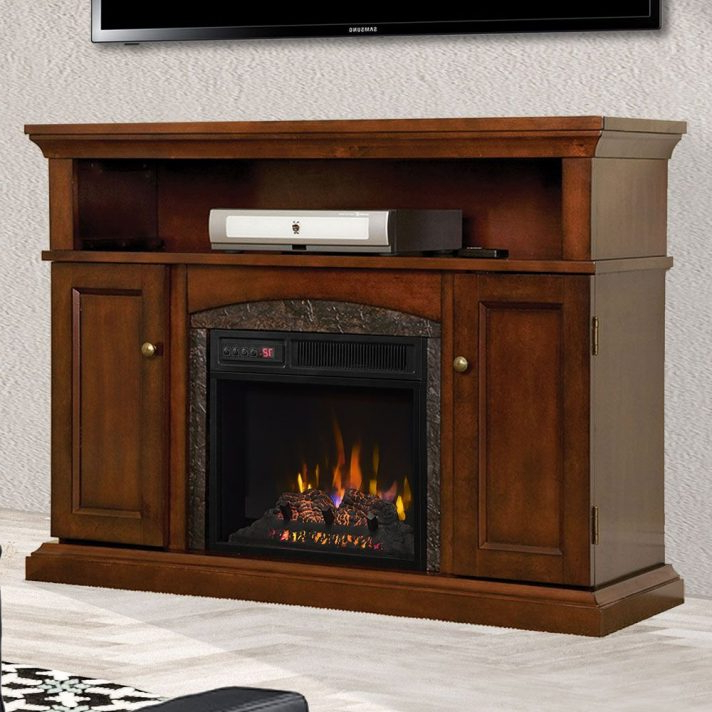 Electric Fireplaces Bj's Albany Best Fireplace Tv Stands Bjs Outdoor Pertaining To 2017 Bjs Tv Stands (View 12 of 20)
