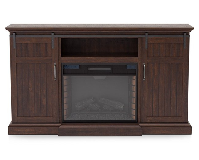 Electric Fireplaces, Fireplace Tv Stands (Gallery 20 of 20)