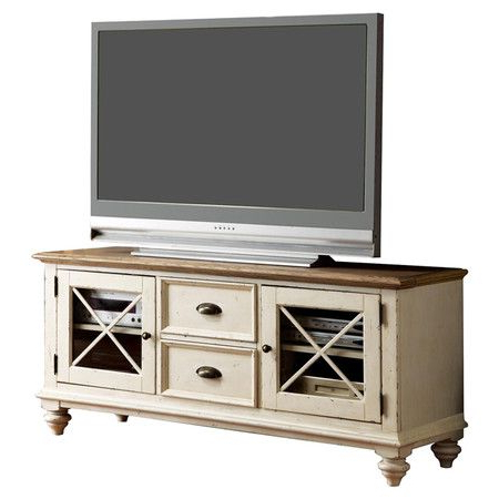 Entertainment Centre, Home In Most Current Cato 60 Inch Tv Stands (View 14 of 20)