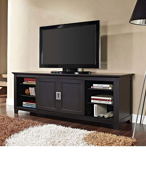 Entertainment In Best And Newest Tv Stands For 70 Inch Tvs (View 5 of 20)