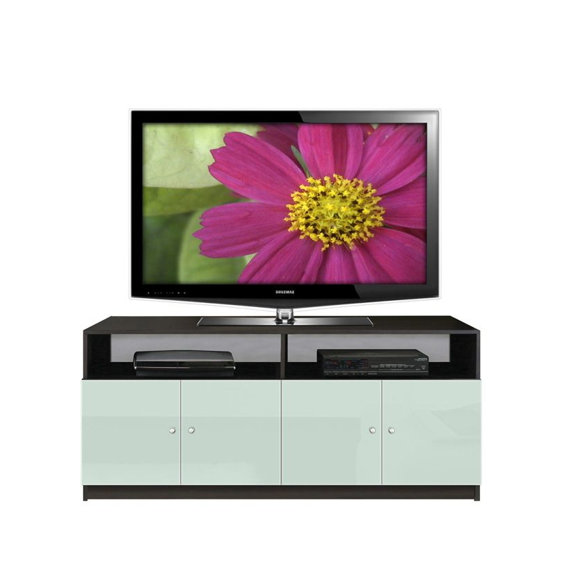 Entertainment Inside Recent Wooden Tv Stands For 50 Inch Tv (Gallery 18 of 20)