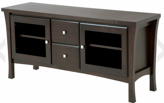 Entertainment Stands Throughout Recent Maple Tv Cabinets (Gallery 18 of 20)