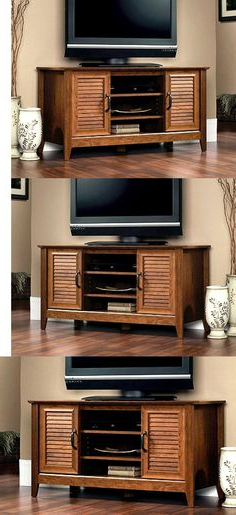 Entertainment Units Tv Stands 20488: Electric Fireplace 55 Tv Stand Inside Latest Wooden Tv Stands For 55 Inch Flat Screen (Gallery 8 of 20)