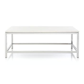 Era Limestone Console Tables Within Best And Newest Limestone Console Table – Products, Bookmarks, Design, Inspiration (View 9 of 20)