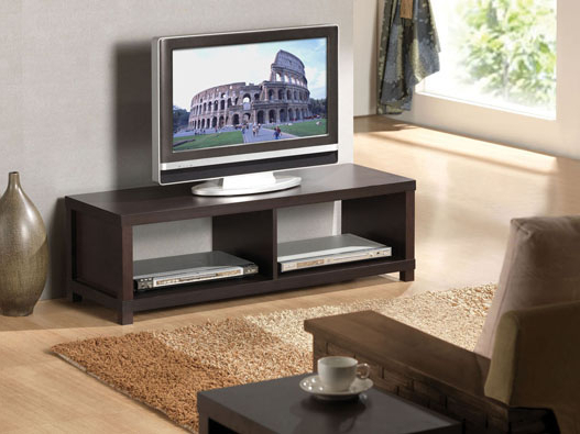 Expresso Tv Stands Inside Current Carmeno Expresso Tv Stand – Shop For Affordable Home Furniture (Gallery 13 of 20)