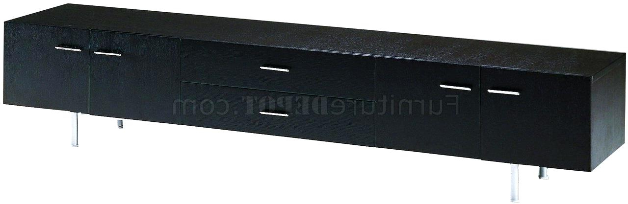 Extra Long Tv Stand Tall – Tarotmystic With Well Liked Extra Long Tv Stands (View 15 of 20)