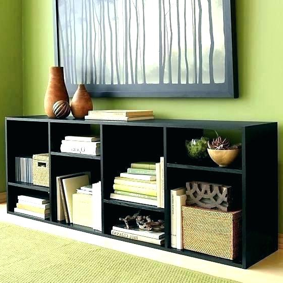 Famous Bookshelf Tv Stand Stand With Bookcase Stand Bookshelves With Bookshelf Tv Stands Combo (View 9 of 20)