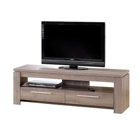 Famous Echo Tv Units With V (View 8 of 20)