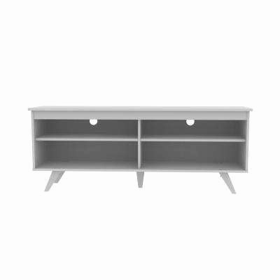 Famous Home Loft Concepts Tv Stand (View 2 of 20)