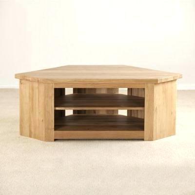 Famous Honey Oak Tv Stands For Light Oak Television Stands Light Oak Stand Corner Unit Light Honey (View 5 of 20)