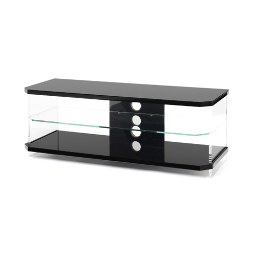 Famous Lgl – Lee Godbold Limited Within Cheap Techlink Tv Stands (View 7 of 20)