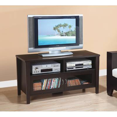 "Famous Maddy 70 Inch Tv Stands Throughout Three Posts Orviston Corner Tv Stand For Tvs Up To 60"" & Reviews (View 4 of 20)"