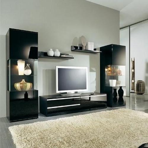Famous Modern Tv Entertainment Centers Regarding Contemporary Entertainment Furniture 82 Best Entertainment Center (View 6 of 20)