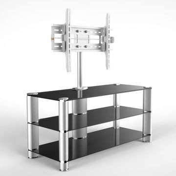 Famous Modern Tv Stands With Mount With China Luxury Modern Tv Stand With Mount On Global Sources (View 5 of 20)