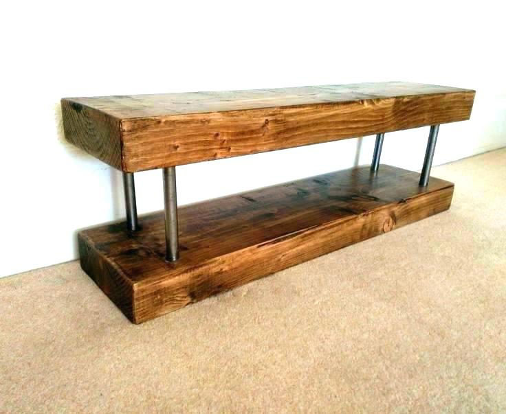 Famous Narrow Tv Stands For Flat Screens Intended For Narrow Tv Stands For Flat Screens Narrow Stand Narrow Stands For (View 3 of 20)