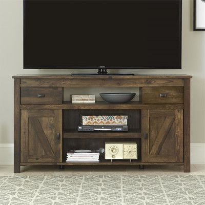 Famous Ovid Tv Stand (View 4 of 20)