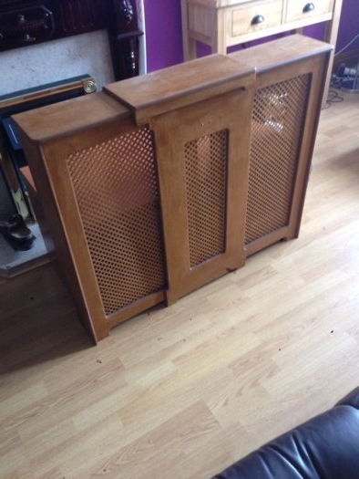 Famous Radiator Cover And Tv Stand Free For Sale In Crumlin, Dublin From Within Radiator Cover Tv Stands (View 13 of 20)