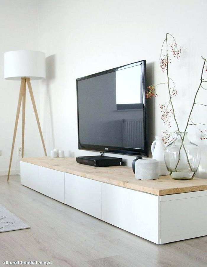 Famous Scandinavian Tv Stand Corner 2 Danish Uk – Yourlegacy Regarding Scandinavian Tv Stands (View 5 of 20)