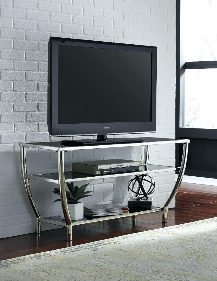 Famous Sleek Tv Stands With Regard To Sleek Tv Stands Stand Corner Modern And Contemporary Plasma – Naily (View 12 of 20)