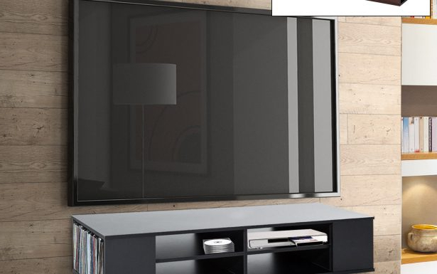Famous Tag Archived Of Black Tv Cabinets Argos : Splendid Rooms To Go Tv For Funky Tv Cabinets (View 18 of 20)