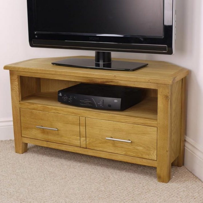 Famous Tall Tv Stand Stands For Flat Screens Ikea Shallow Console Narrow With Tall Tv Stands For Flat Screen (View 5 of 20)