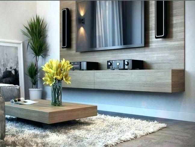Famous Tv Cabinet And Coffee Table Sets Within Tv Cabinet And Coffee Table Set (View 3 of 20)
