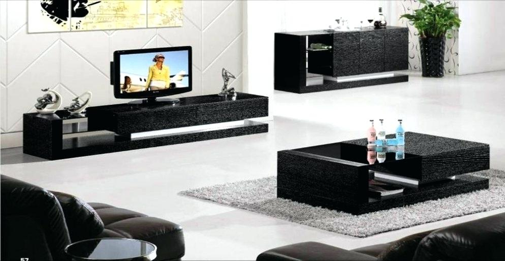 Famous Tv Cabinets And Coffee Table Sets For Gorgeous Wonderful Matching Coffee Table And Stand Elegant Tv (View 7 of 20)