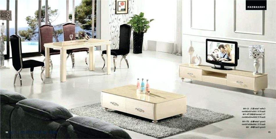 Famous Tv Cabinets And Coffee Table Sets In Coffee Table Tv Stand – Cameronmonti (View 4 of 20)