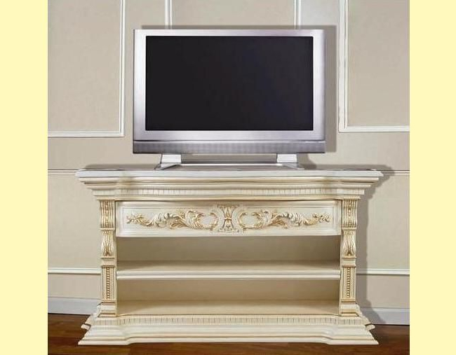 Famous Tv Stand (View 4 of 20)