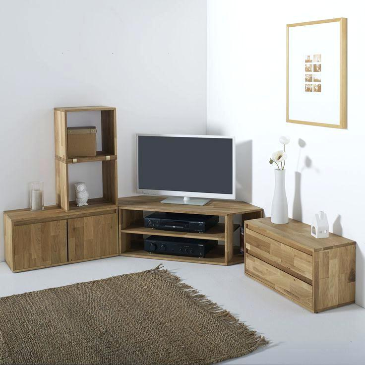 Famous Tv Stands Corner Units Within Corner Units Tv Stand Lovely Corner Unit Television Stand At Oak (View 7 of 20)
