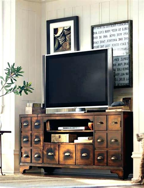 Famous Unique Television Stands Ideas For Stands Interior Unique Console In Unique Tv Stands (View 15 of 20)