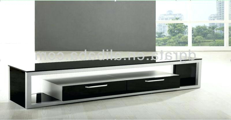 Fancy Tv Cabinets With Well Known Fancy Tv Stands Furniture Fancy Design Furniture Glass Stand Buy (View 15 of 20)