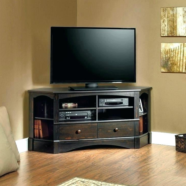 Fancy Tv Stand Id Ht Contemporary Stand – Yjmusic (View 14 of 20)