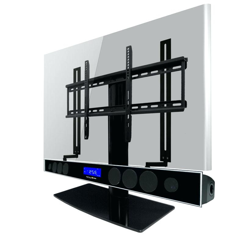 Fancy Tv Stands And Mount Q0815 65 Inch Tv Stand With Mount Amazon Within Favorite Fancy Tv Stands (View 4 of 20)