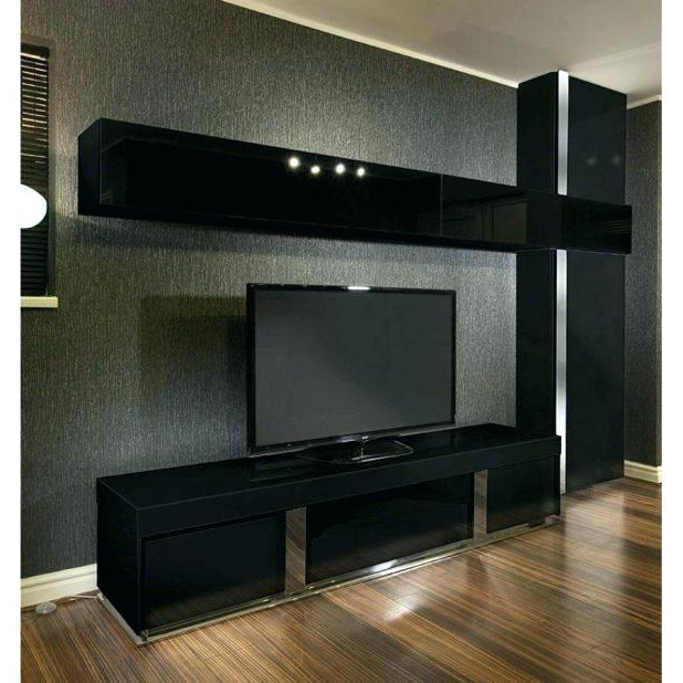 Fancy Tv Stands Intended For Most Up To Date Fancy Tv Stands Rolling Stands – Carsanddriver (View 3 of 20)