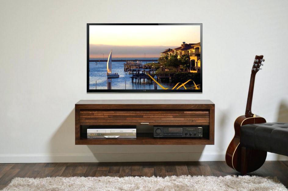 Fancy Tv Stands Modern Style Stand Fancy Best Wall Units Stands With Recent Fancy Tv Stands (View 6 of 20)