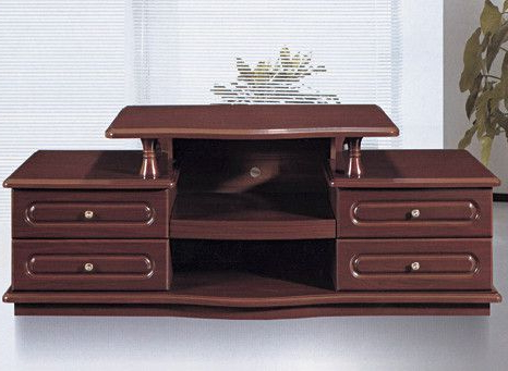 Fancy Tv Stands Regarding Favorite Fancy Tv Stand Wood – Google Search (View 12 of 20)