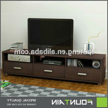 Fancy Tv Table Design Commercial Living Room Melamine Tv Stand – Buy Throughout Newest Fancy Tv Stands (View 13 of 20)